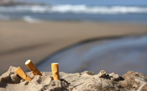 smoke-free-beach-in-europe